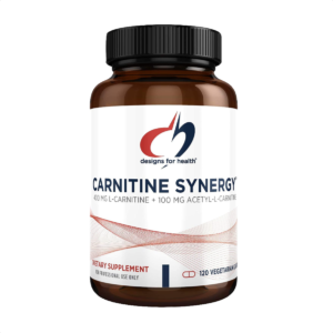 supplements dallas carnitine supreme