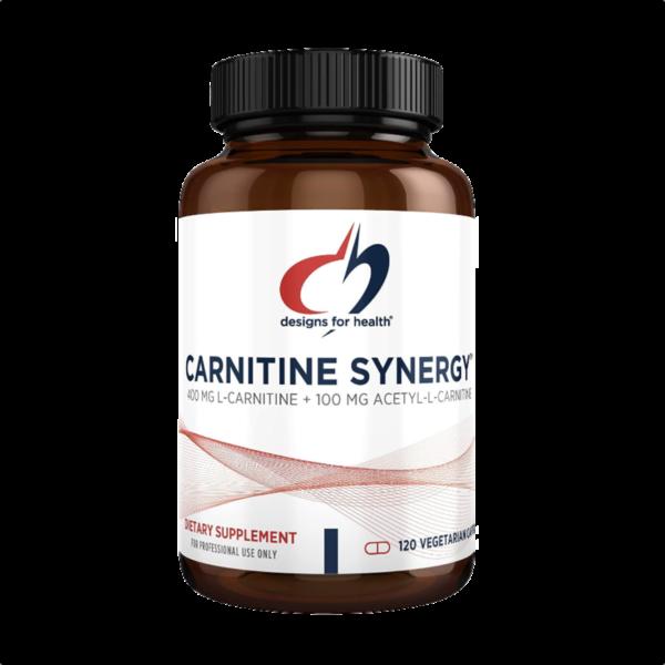 supplements dallas carnitine supreme