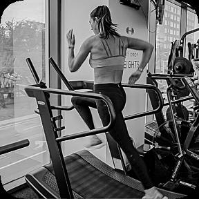 MadaleighBlog Workout